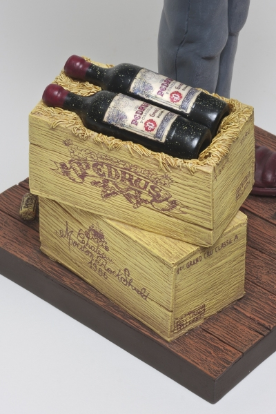 FO85528-The-Wine-taster-Le-Connaisseur-7-HR