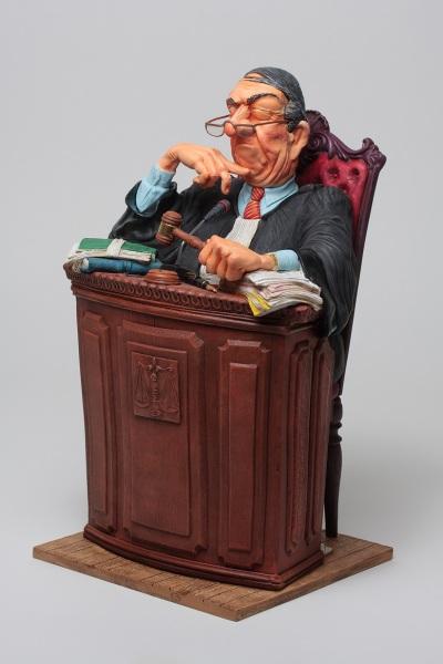 FO85529-The-Judge-le-Juge-1
