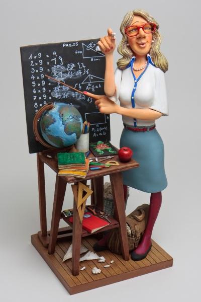 FO85531-The-Teacher-Institutrice-1