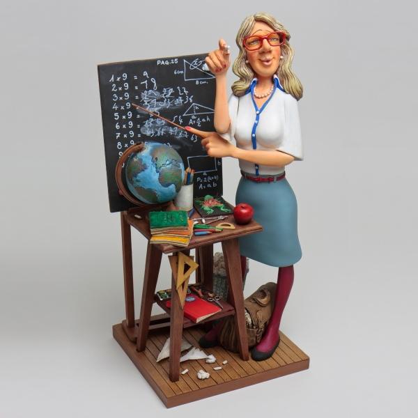 FO85531-The-Teacher-L-Institutrice-1-square