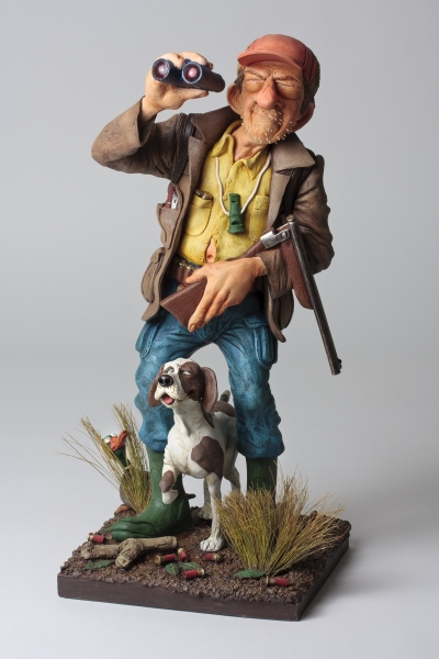 FO85535-The-Hunter-Le-Chasseur-1-HR