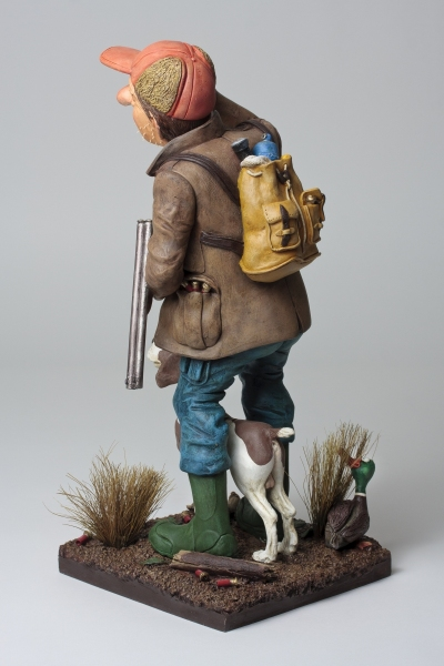 FO85535-The-Hunter-Le-Chasseur-3-HR