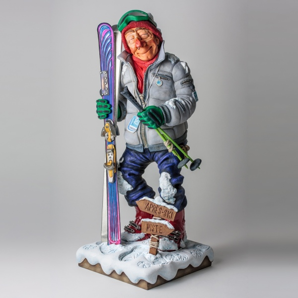 FO85537-The-Skier-1-square