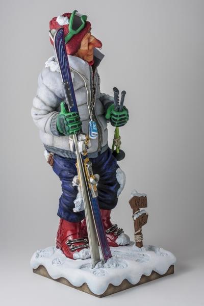 FO85537-The-Skier-2-HR