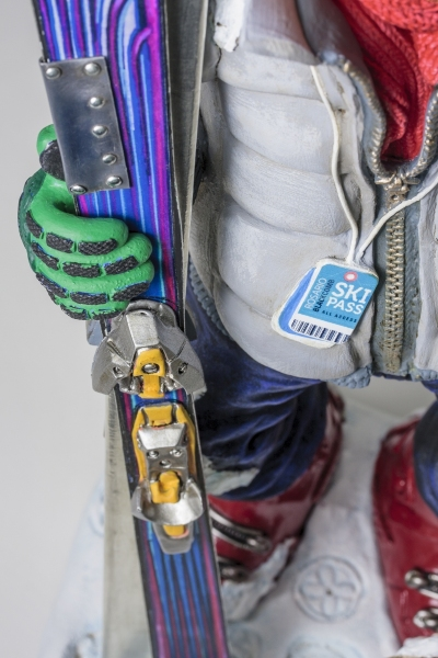 FO85537-The-Skier-5-HR