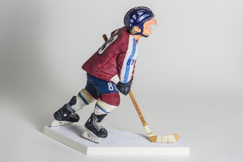 FO85541-The-Ice-Hockey-Player-le-Hockeyeur-sur-Glace-4