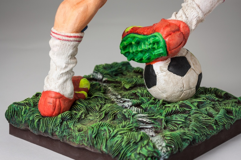 FO85542-The-Football-Player-Le-Footballeur-5-2016