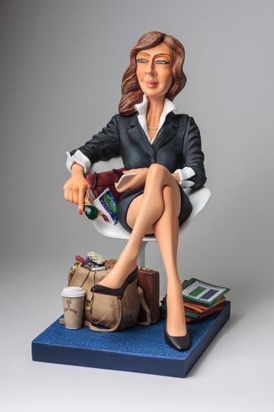 FO85546-The-Businesswoman-1