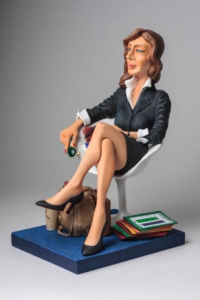 FO85546-The-Businesswoman-2