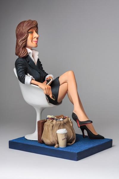 FO85546-The-Businesswoman-3