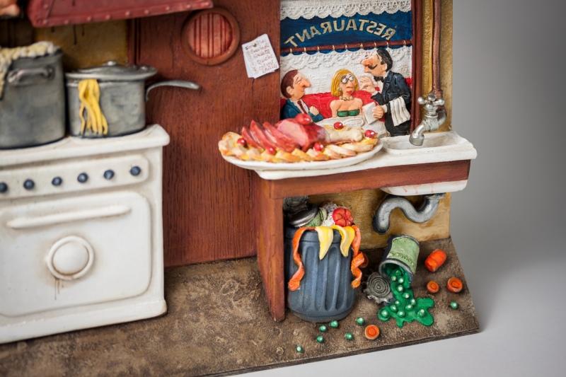FO85704-2D-Wall-Art-Fine-Dining-La-Bonne-Cuisine-7