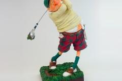 FO85504-The-Golfer-Le-Golfeur-1-square