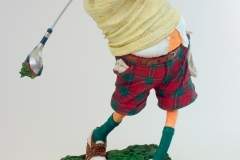 FO85504-The-Golfer-Le-Golfeur-1