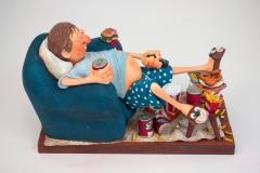 FO85506-Couch-Potato-Le-Te¦ule¦uphage-4