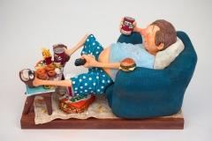FO85506-Couch-Potato-Le-Te¦ule¦uphage-5