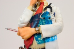 FO85508-The-Doctor-Le-Me¦udecin-6