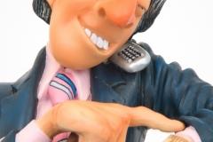 FO85512-The-Businessman-Le-Businessman-3