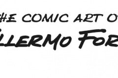 Forchino-signature-def