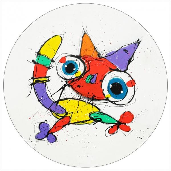 PJZ1-Jacky-Zegers-Cat-HR-White