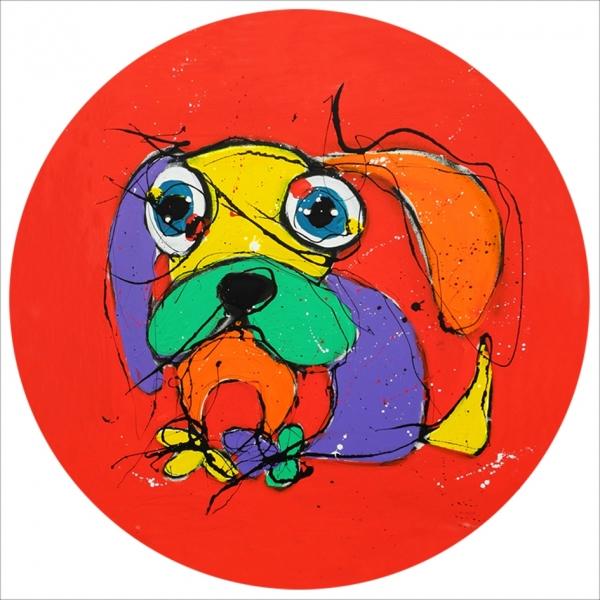 PJZ2-Jacky-Zegers-Dog-HR-White