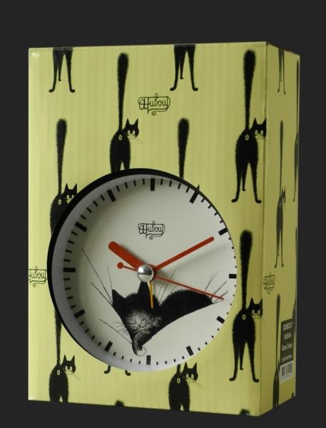 verpakking-dubout-clocks-HR.JPG
