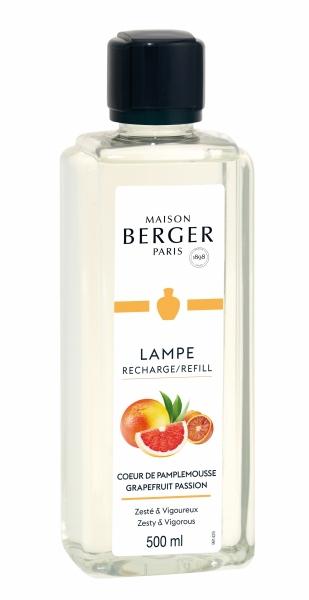 115007_parfum_RL500_coeurpampl_B_1