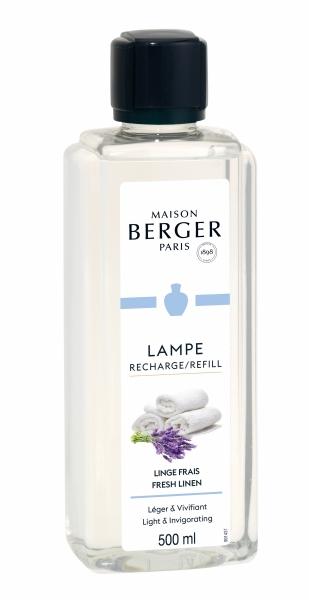 115017_parfum_RL500_lingefrais_B_1