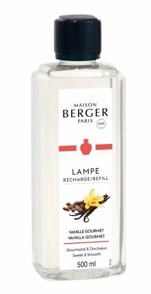 115017_parfum_RL500_vanillegou_B_1