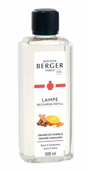 115018_parfum_RL500_orangecann_B_1
