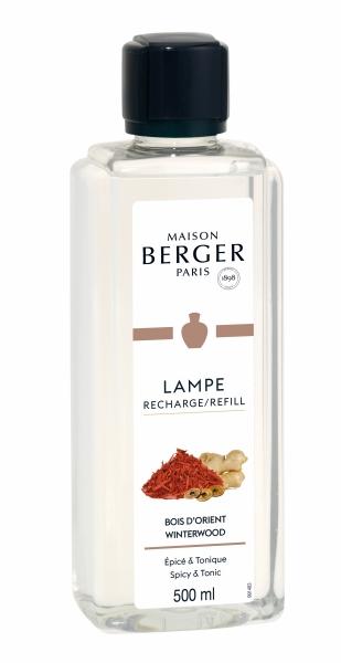 115036_parfum_RL500_boisorient_B_1