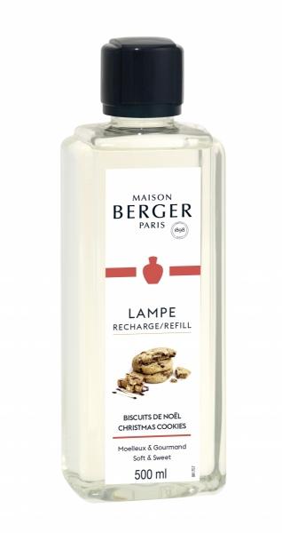 115044_parfum_RL500_biscuitnoe_B_1