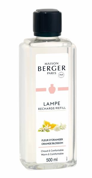 115050_parfum_RL500_fleurorang_B_1