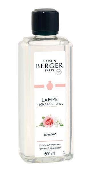 115065_parfum_RL500_parischic_B_1