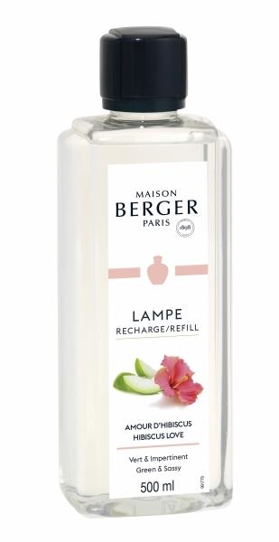 115080_parfum_RL500_amourhibis_B_1