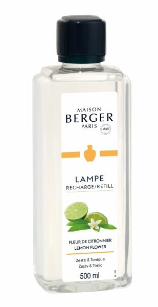 115116_parfum_RL500_fleurcitro_B_1
