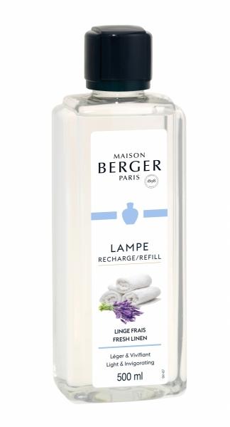 115117_parfum_RL500_lingefrais_B_1