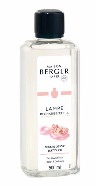 115181_parfum_RL500_touchesoie_B_1