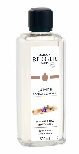 115182_parfum_RL500_Bouceursue_B_1