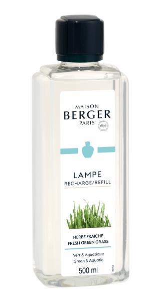 115185_parfum_RL500_herbefraic_B_1