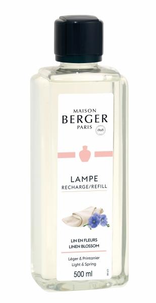115186_parfum_RL500_linfleurs_B_1