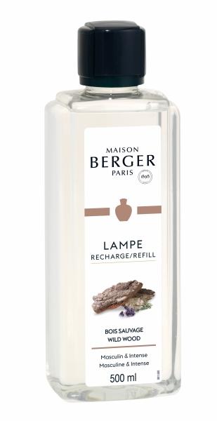 115187_parfum_RL500_boissauvag_B_1