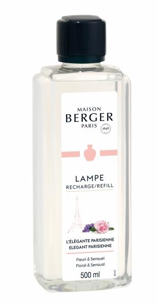115283_parfum_RL500_lelegantep_B_1