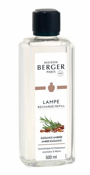 115305_parfum_RL500_eleganceam_B_1