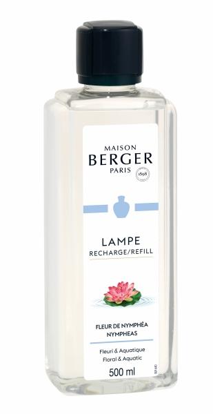 115316_parfum_RL500_fleurnymph_B_1