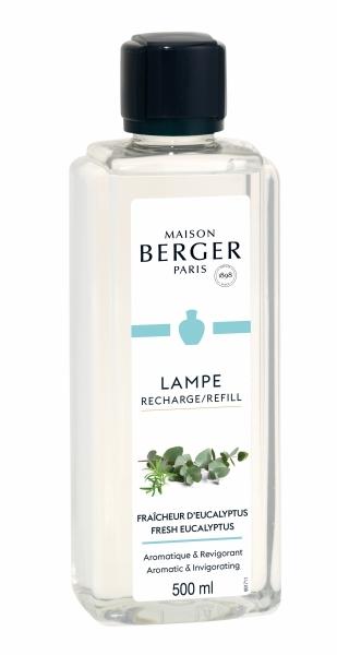 115319_parfum_RL500_fraicheure_B_1