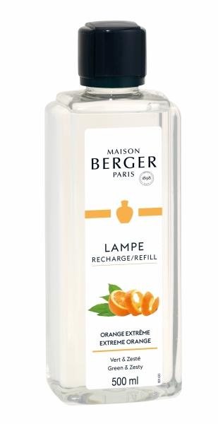 115343_parfum_RL500_orangeextr_B_1