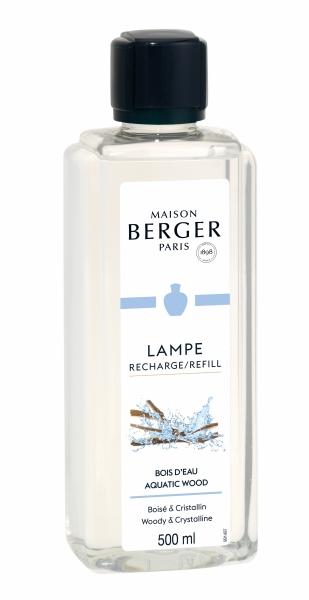 115354_parfum_RL500_boiseau_B_1