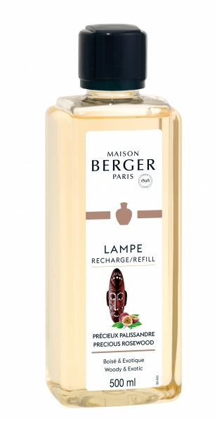 115357_parfum_RL500_precieuxpa_B_1