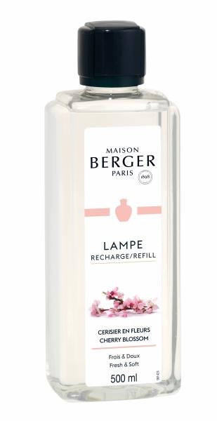 115360_parfum_RL500_cerisierfl_B_1