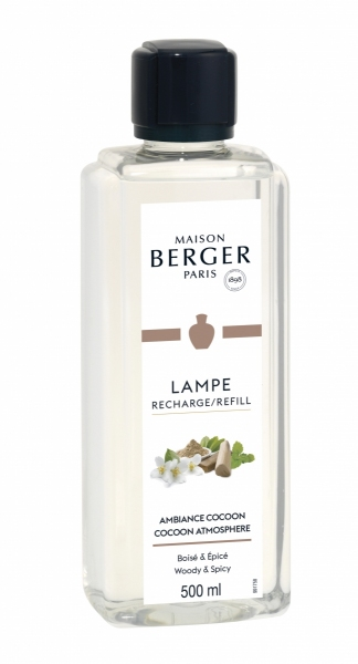 AMBIANCE-COCCON-500ML_EUR